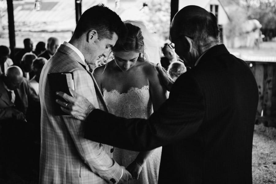 olivia-stuart_corrielynn_documentary_wedding_photography-088
