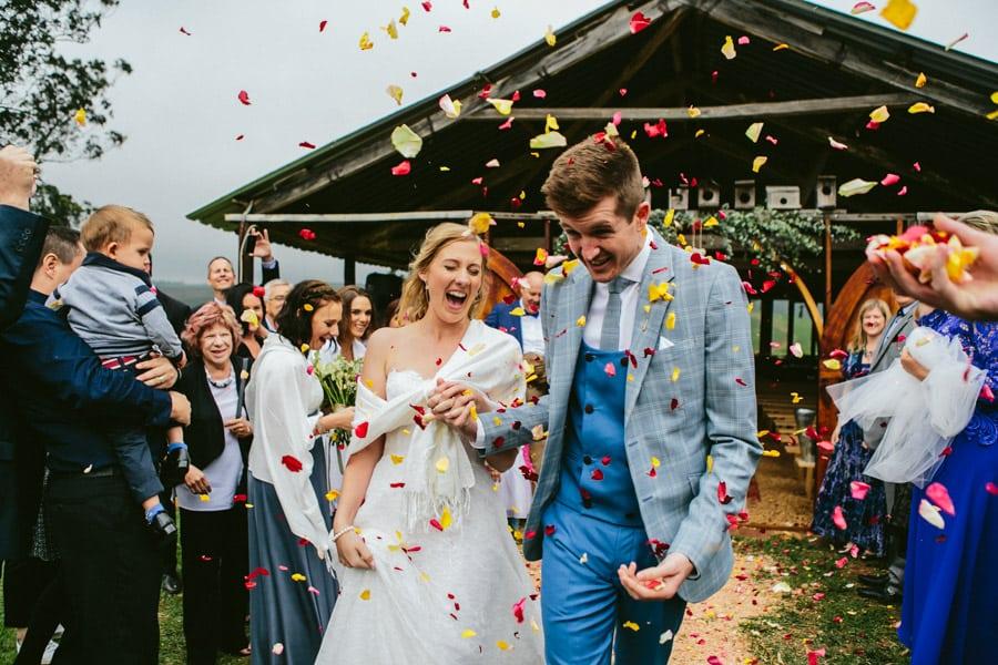 olivia-stuart_corrielynn_documentary_wedding_photography-091