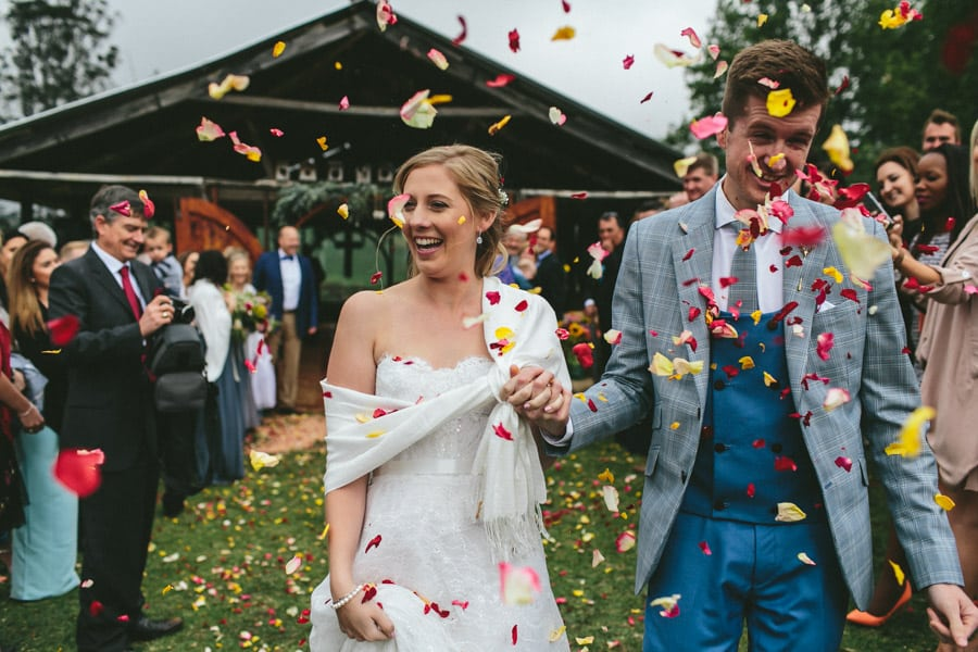 olivia-stuart_corrielynn_documentary_wedding_photography-092
