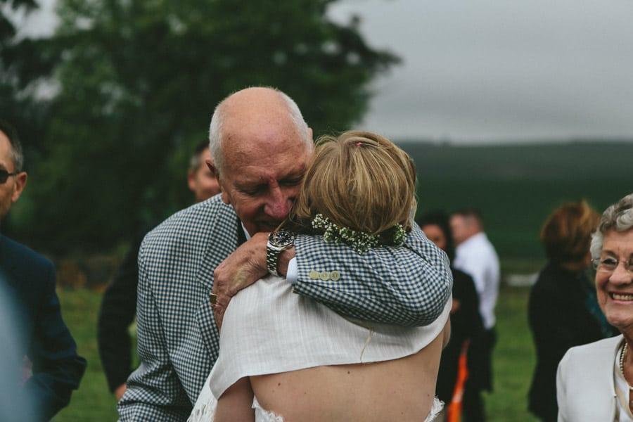 olivia-stuart_corrielynn_documentary_wedding_photography-093