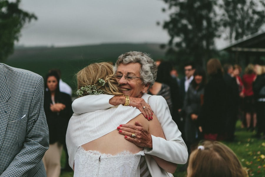 olivia-stuart_corrielynn_documentary_wedding_photography-094