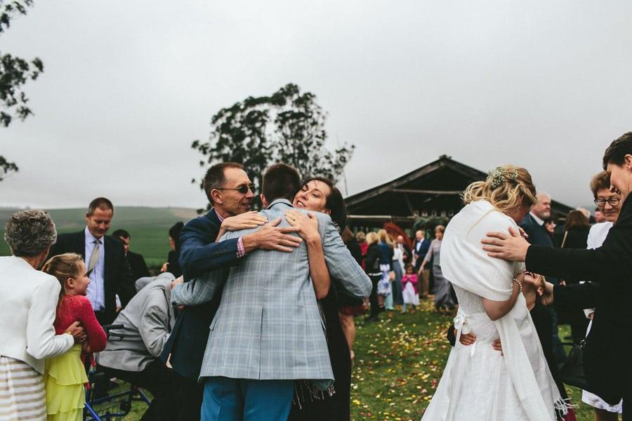 olivia-stuart_corrielynn_documentary_wedding_photography-095