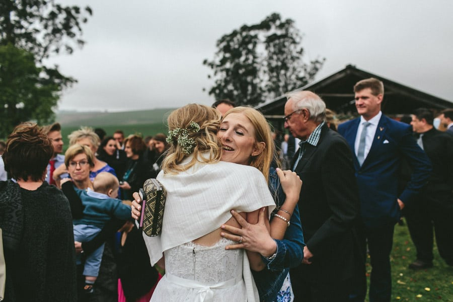 olivia-stuart_corrielynn_documentary_wedding_photography-097