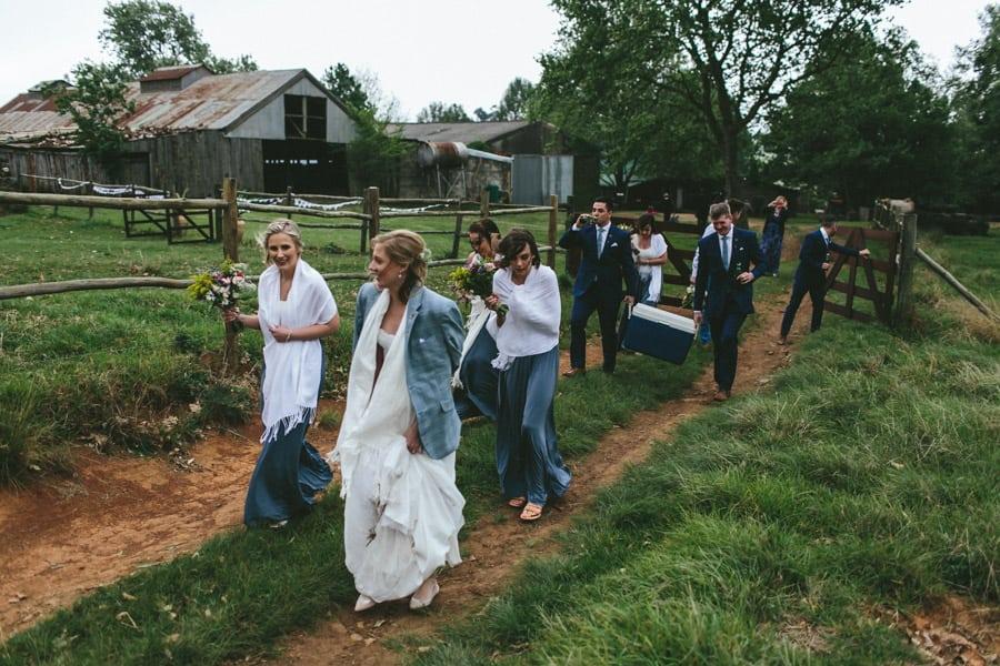 olivia-stuart_corrielynn_documentary_wedding_photography-099