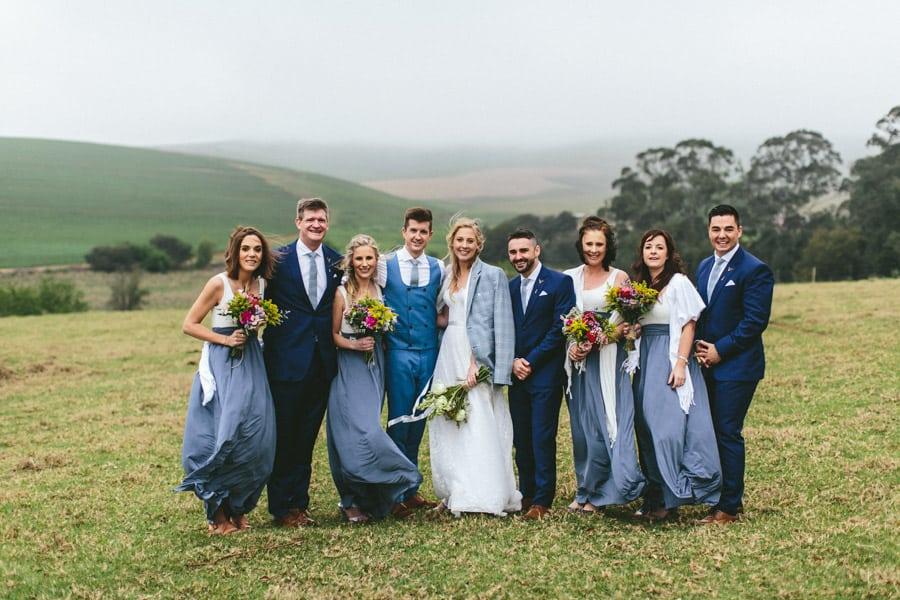 olivia-stuart_corrielynn_documentary_wedding_photography-100