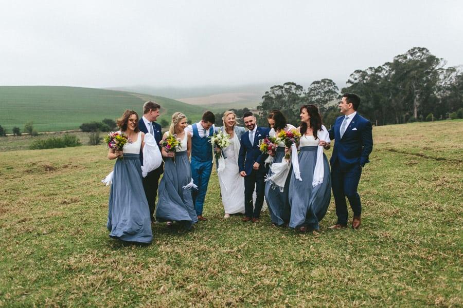 olivia-stuart_corrielynn_documentary_wedding_photography-101