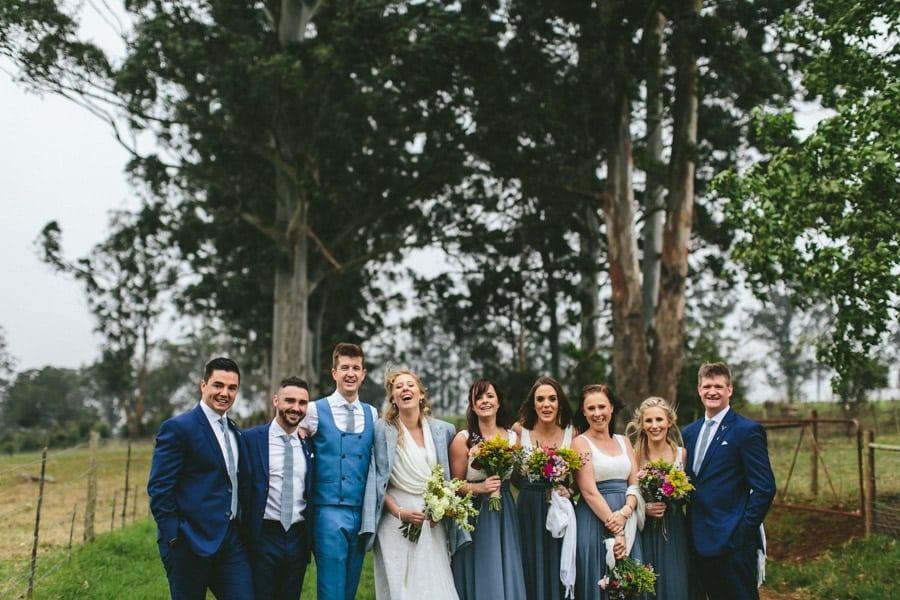 olivia-stuart_corrielynn_documentary_wedding_photography-102