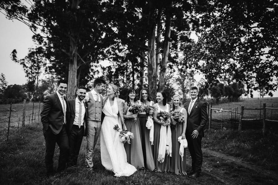 olivia-stuart_corrielynn_documentary_wedding_photography-103