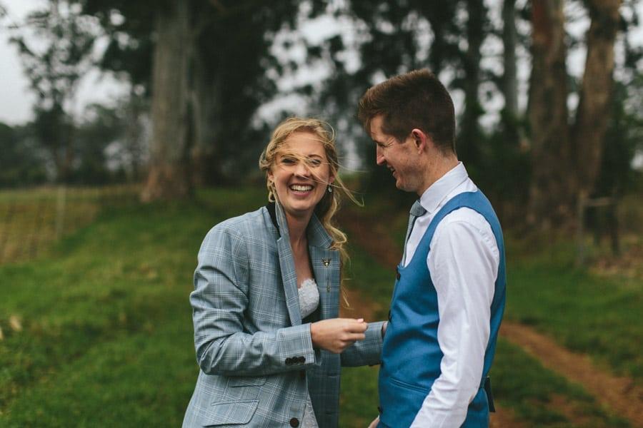 olivia-stuart_corrielynn_documentary_wedding_photography-104