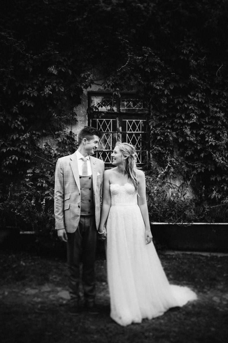 olivia-stuart_corrielynn_documentary_wedding_photography-105