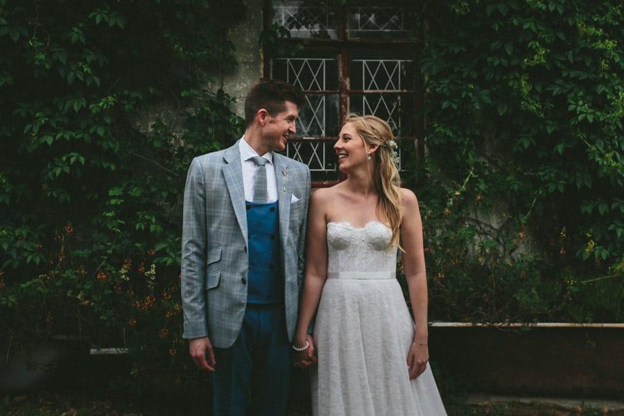 olivia-stuart_corrielynn_documentary_wedding_photography-106