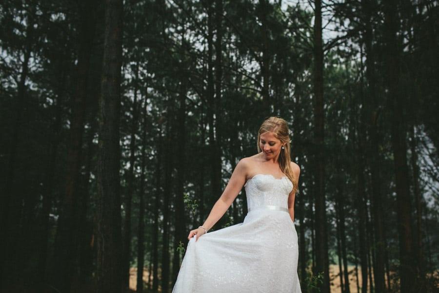 olivia-stuart_corrielynn_documentary_wedding_photography-113