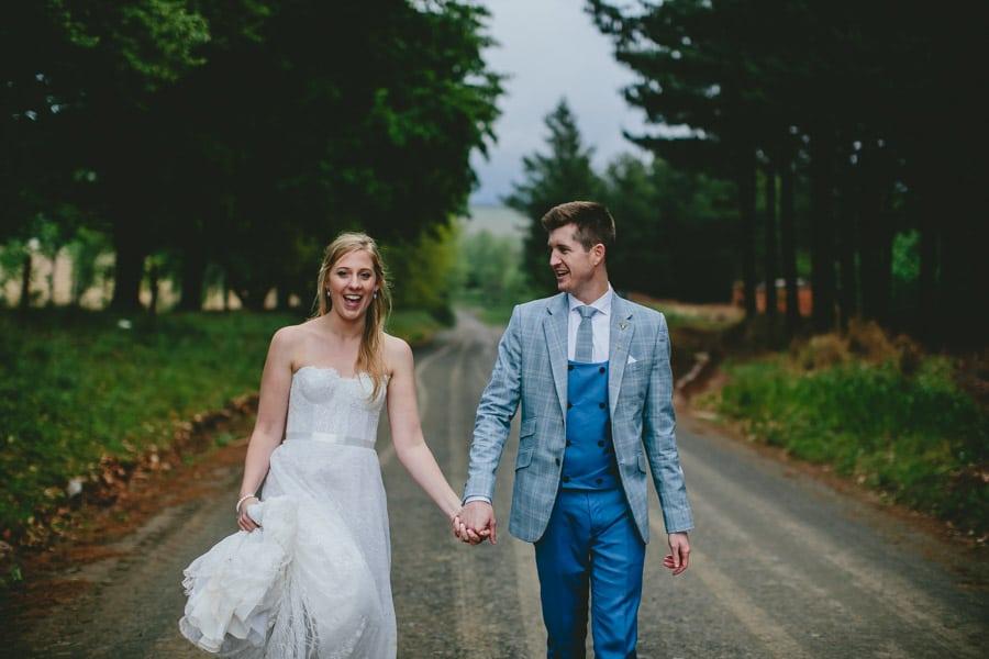 olivia-stuart_corrielynn_documentary_wedding_photography-117