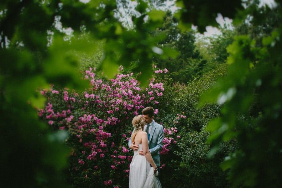 olivia-stuart_corrielynn_documentary_wedding_photography-119