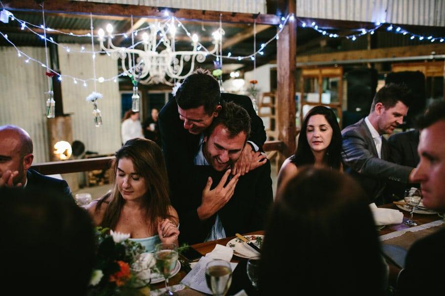 olivia-stuart_corrielynn_documentary_wedding_photography-121