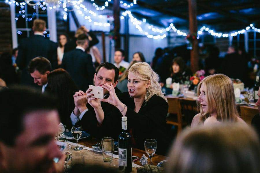 olivia-stuart_corrielynn_documentary_wedding_photography-122
