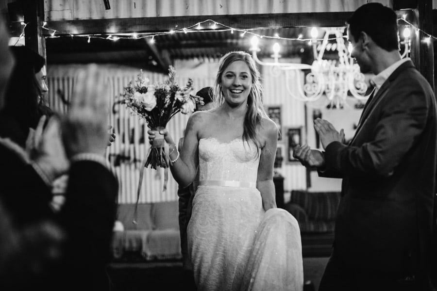 olivia-stuart_corrielynn_documentary_wedding_photography-124