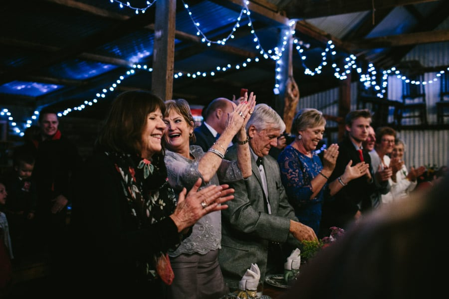 olivia-stuart_corrielynn_documentary_wedding_photography-125