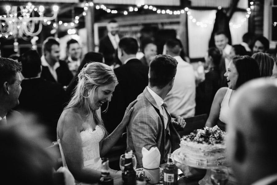 olivia-stuart_corrielynn_documentary_wedding_photography-126