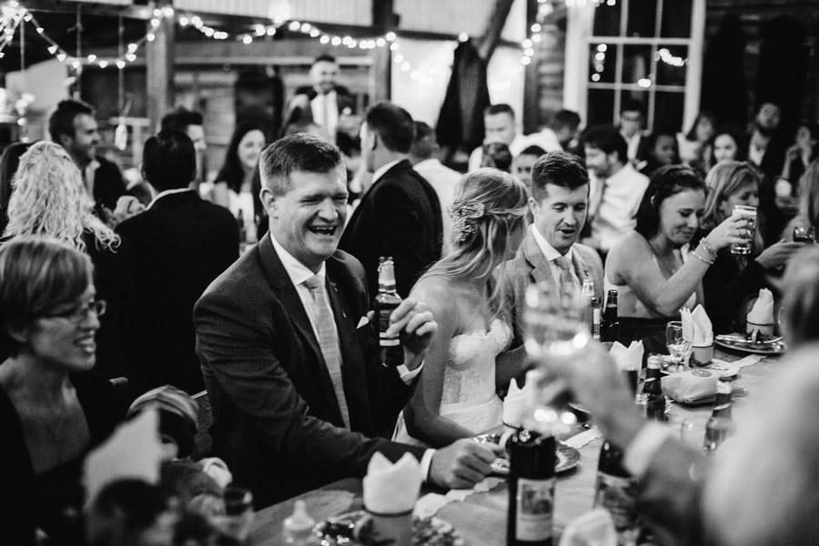 olivia-stuart_corrielynn_documentary_wedding_photography-128