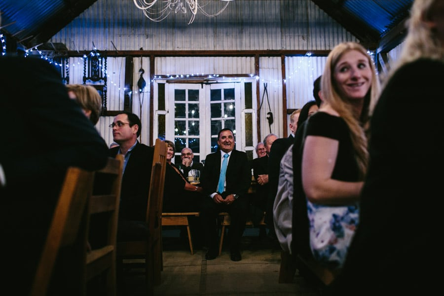 olivia-stuart_corrielynn_documentary_wedding_photography-130
