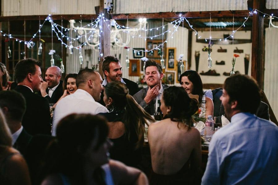 olivia-stuart_corrielynn_documentary_wedding_photography-133