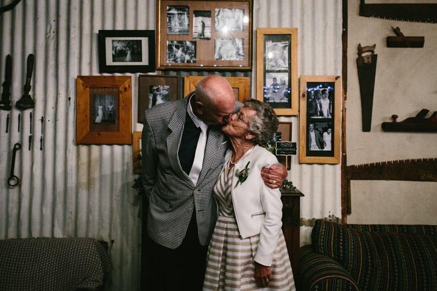olivia-stuart_corrielynn_documentary_wedding_photography-135