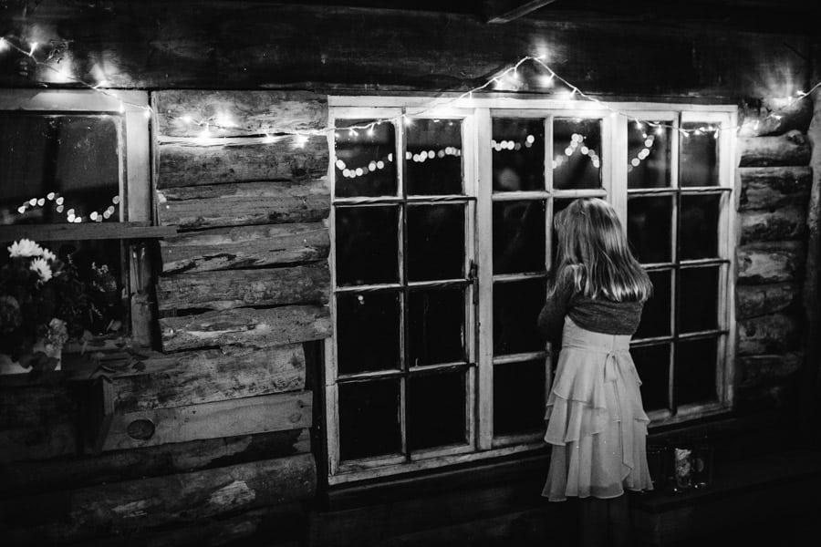 olivia-stuart_corrielynn_documentary_wedding_photography-136
