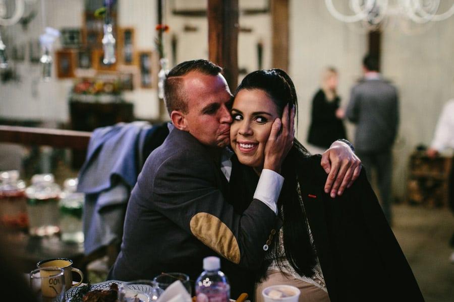 olivia-stuart_corrielynn_documentary_wedding_photography-138