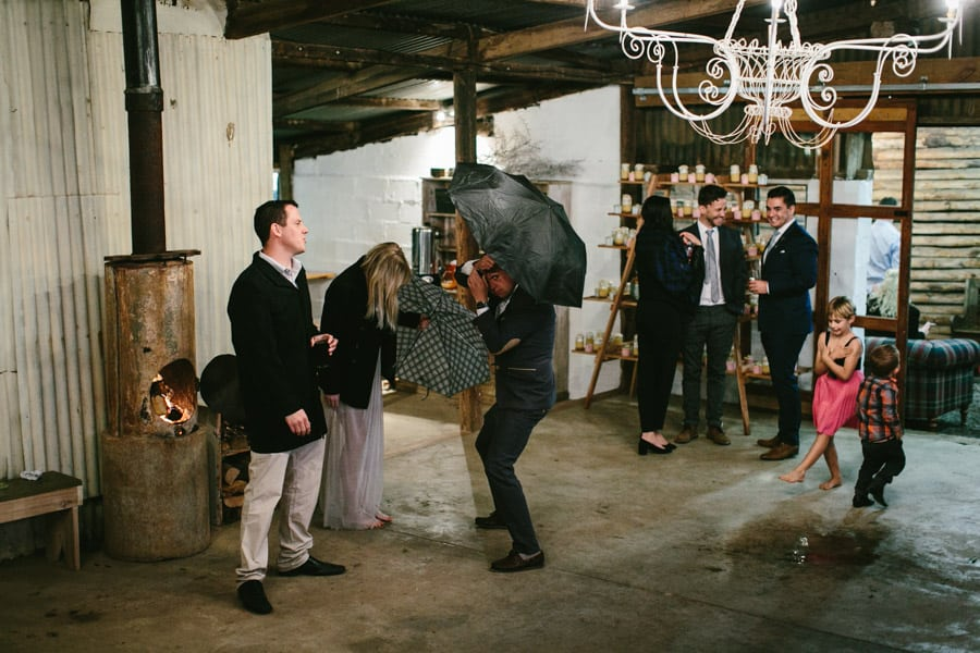 olivia-stuart_corrielynn_documentary_wedding_photography-140