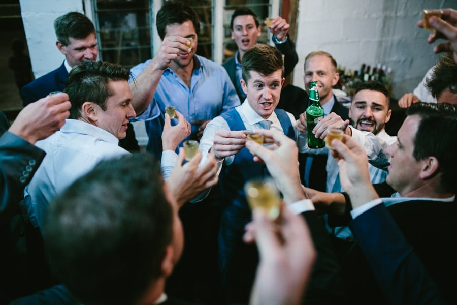 olivia-stuart_corrielynn_documentary_wedding_photography-141