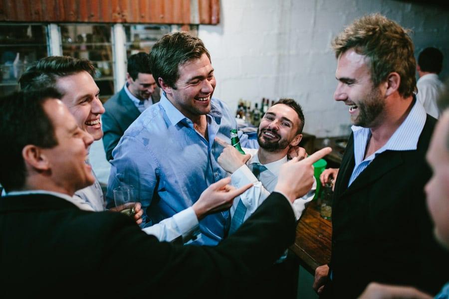 olivia-stuart_corrielynn_documentary_wedding_photography-142