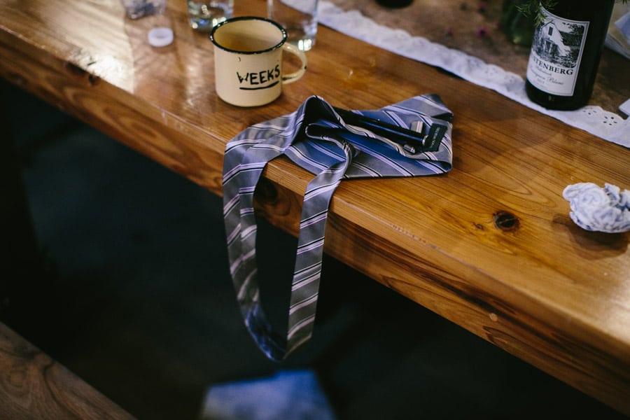olivia-stuart_corrielynn_documentary_wedding_photography-143