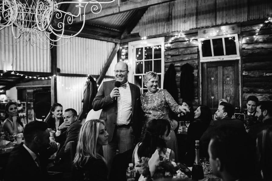olivia-stuart_corrielynn_documentary_wedding_photography-145