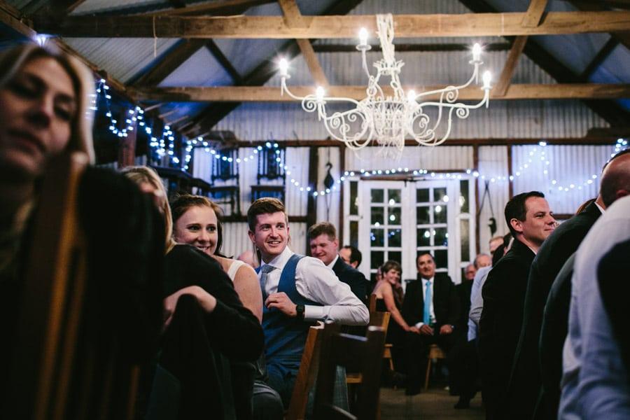 olivia-stuart_corrielynn_documentary_wedding_photography-150