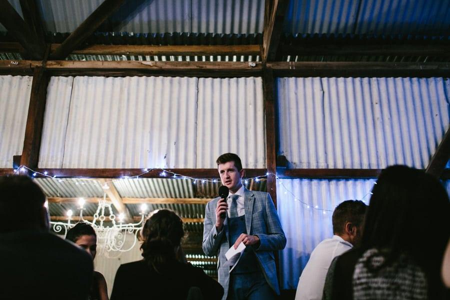 olivia-stuart_corrielynn_documentary_wedding_photography-151