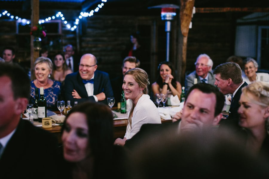 olivia-stuart_corrielynn_documentary_wedding_photography-152