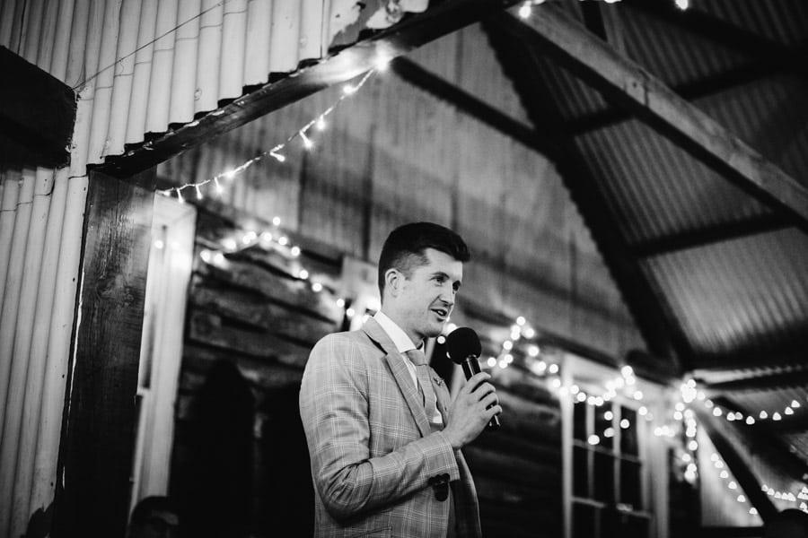 olivia-stuart_corrielynn_documentary_wedding_photography-153