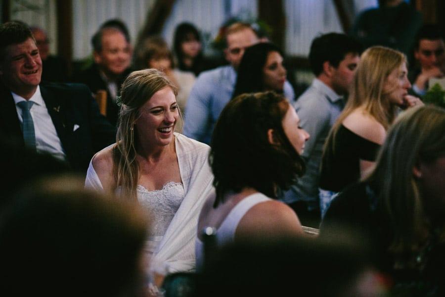 olivia-stuart_corrielynn_documentary_wedding_photography-154