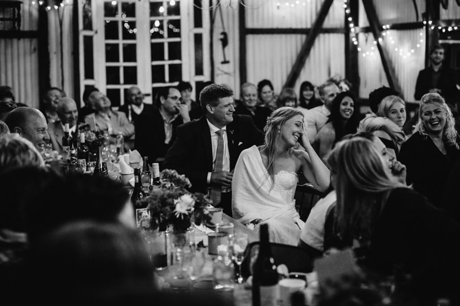 olivia-stuart_corrielynn_documentary_wedding_photography-156