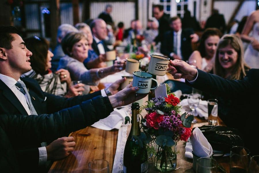 olivia-stuart_corrielynn_documentary_wedding_photography-157