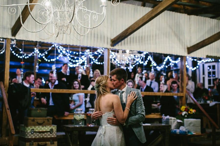 olivia-stuart_corrielynn_documentary_wedding_photography-162