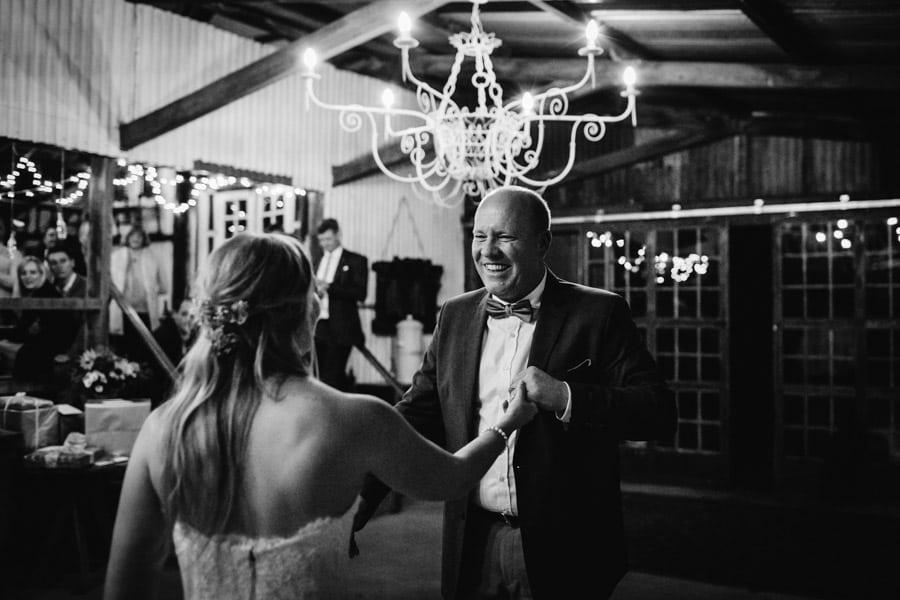 olivia-stuart_corrielynn_documentary_wedding_photography-164