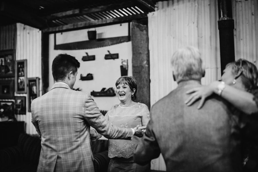 olivia-stuart_corrielynn_documentary_wedding_photography-165