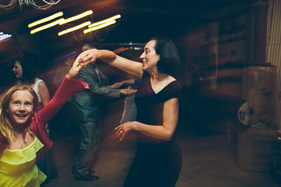 olivia-stuart_corrielynn_documentary_wedding_photography-166