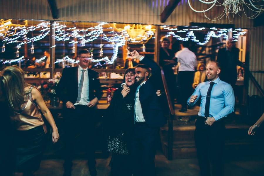 olivia-stuart_corrielynn_documentary_wedding_photography-167
