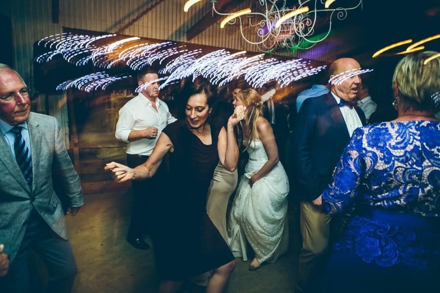 olivia-stuart_corrielynn_documentary_wedding_photography-168
