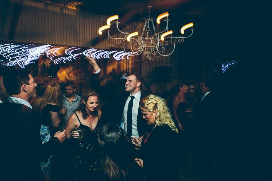 olivia-stuart_corrielynn_documentary_wedding_photography-171