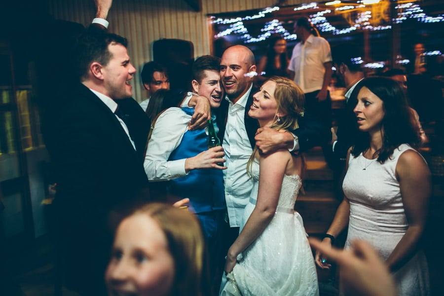 olivia-stuart_corrielynn_documentary_wedding_photography-173