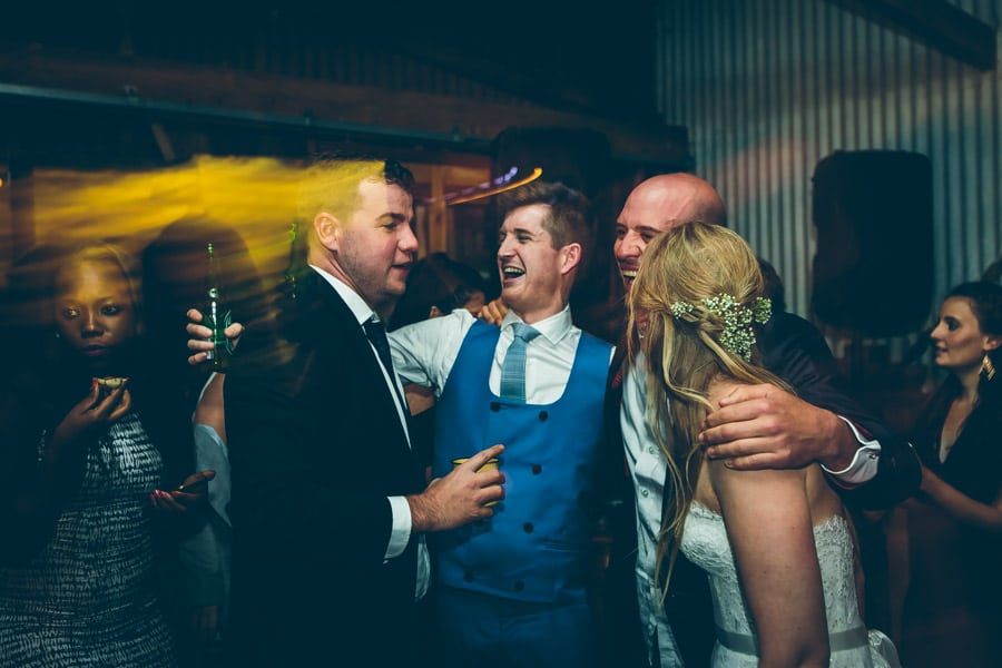 olivia-stuart_corrielynn_documentary_wedding_photography-174